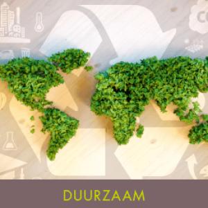 Project Duurzaam