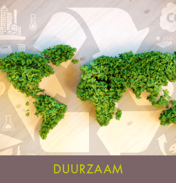 Project Duurzaam