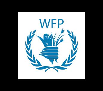logo-wfp