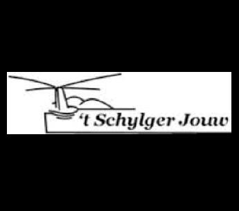 logo Schylger Jouw