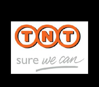 logo-TNT
