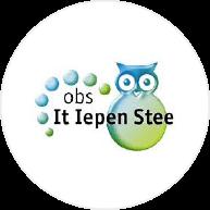 OBS It Iepen Stee