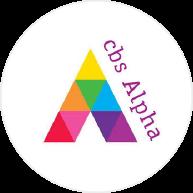 CBS Alpha
