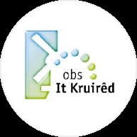 OBS It Kruirêd