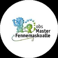 OBS Master Fennemaskoalle