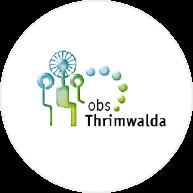 OBS Thrimwalda