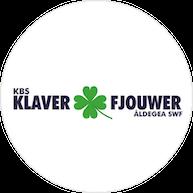 de-klaver-fjouwer-next-level