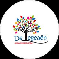 de-legeaen-next-level