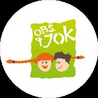 logo-cirkel-t-jok